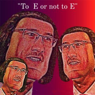 E Meme by adjua