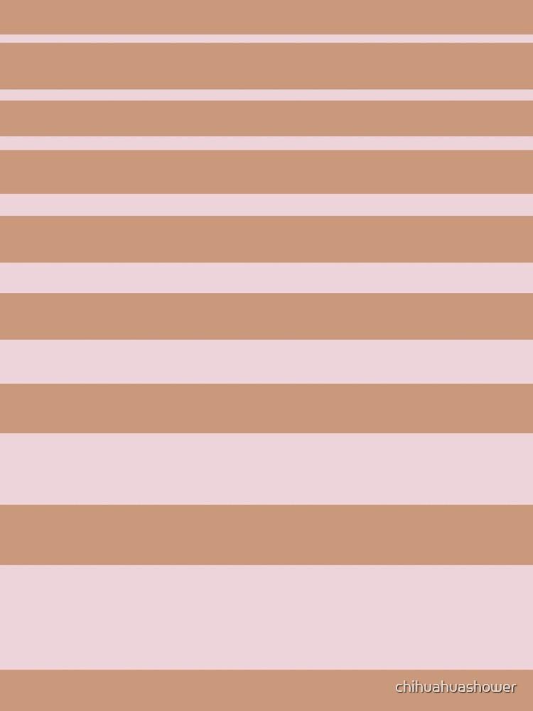 Stripes by chihuahuashower