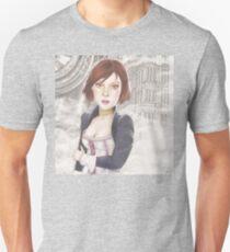 Columbia's Elizabeth Unisex T-Shirt