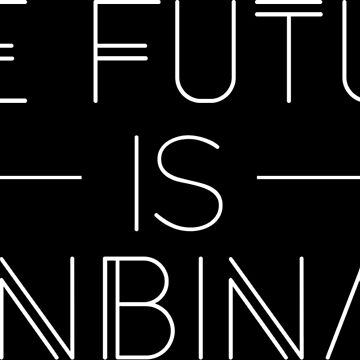 The Future is Nonbinary by progprints