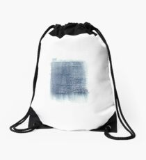 linger Drawstring Bag