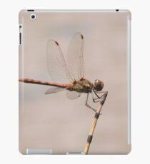 Foto DragonFly iPad Case/Skin