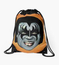 Richard Simmons! Drawstring Bag