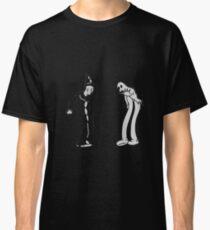 Ghostemane Classic T-Shirt