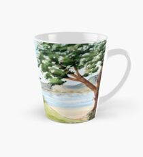 The Spirit of Inverewe Tall Mug