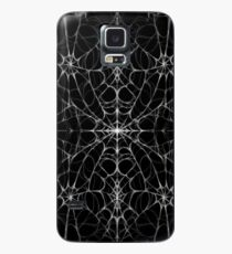 SpiderWebs Case/Skin for Samsung Galaxy