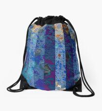 Metal Mania - No.4 Drawstring Bag
