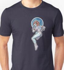 Space Cadette 06 T-Shirt
