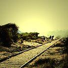 Tracks by jimbo29