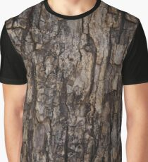 Bark VI Graphic T-Shirt