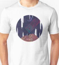Mirage Unisex T-Shirt