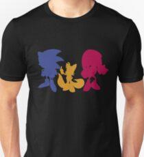 Green Hill Gang Unisex T-Shirt
