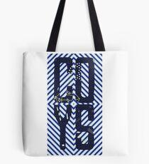 COYS Hypnosis Tote Bag