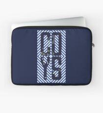 COYS Hypnosis Laptop Sleeve