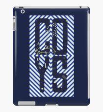 COYS Hypnosis iPad Case/Skin