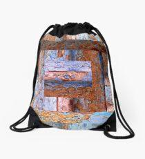 Metal Mania 13 Drawstring Bag