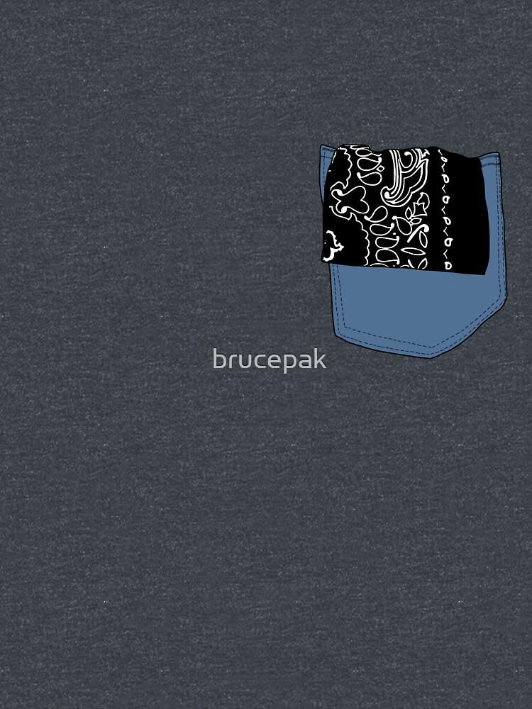 Hanky Code - S&M by brucepak