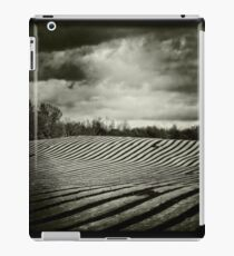 Agriculture iPad Case/Skin