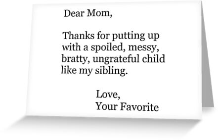 Mothers Day Ideas And Funny Mom Christmas Cards Gifts For Birthday By Merkraht
