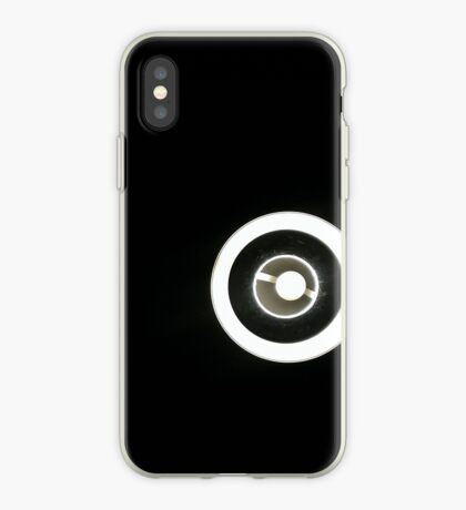 On Target iPhone Case