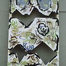 Front Door by kLoB