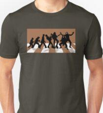 Immortal history of rock n roll ! T-Shirt