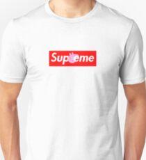 Camiseta unisex Peppa Suprema