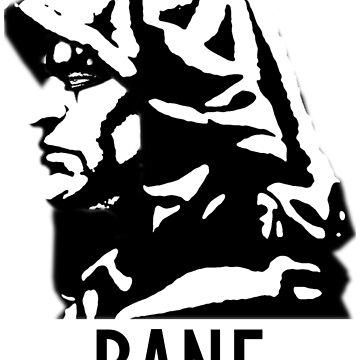 Darth Bane by Spottyfriend
