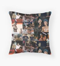 MEMBERS ONLY  Throw Pillow