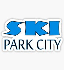 Park City Utah T shirts,Shirts,Shirts for Men,Shirts for Women, park city tshirts, park city utah shirt, park city utah sweatshirt, park city utah skiing,ski utah,park city souvenirs, utah souvenirs, Sticker