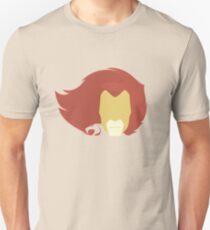 Liono - Thundercats Unisex T-Shirt