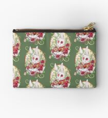 Rabbit Hole Studio Pouch