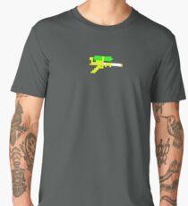 Super Soaker Men's Premium T-Shirt