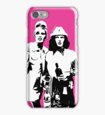 It's Ab Fab daaaaaarling iPhone Case/Skin