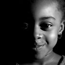 Faces by eddieaidoo