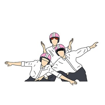 BTS 방탄 Kim Equipo Kim Seokjin 2SeokMin de graysonly