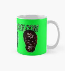 skullsbywhacky.com Mug