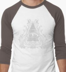 Illuminati - All Seeing Eye T-Shirt
