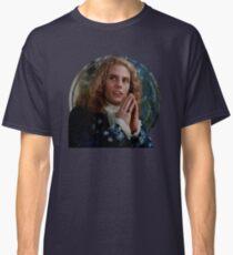 Popout Edit: Lestat de Lioncourt IWTV [ 1 ] Classic T-Shirt