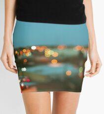 Minifalda Nashville # 1