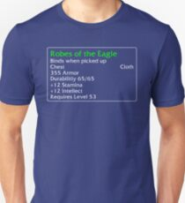 Robes of the Eagle T-Shirt