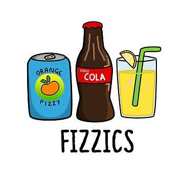 Fizzics by StickersAndStuff