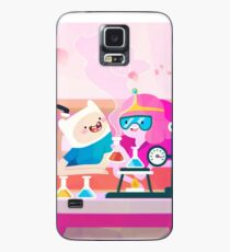 Science Experiment Case/Skin for Samsung Galaxy