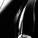 Liquid Steel by David Lawrence