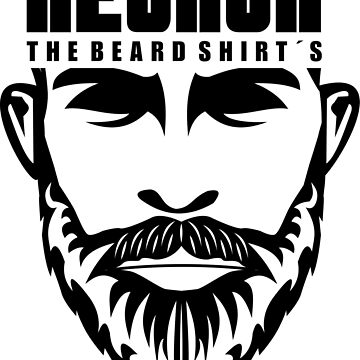 the new Netrok by netrok