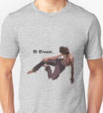 To Dream Unisex T-Shirt
