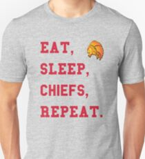Exeter Chiefs Rugby Ball Top English Union T-Shirt Present Gift Unisex T-Shirt