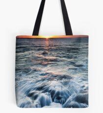 Barwon Broth Tote Bag