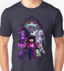 Fusions Unisex T-Shirt