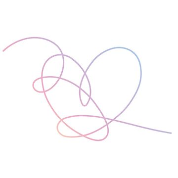 BTS LOVE YOURSELF ANSWER LOGO by ohsenshine